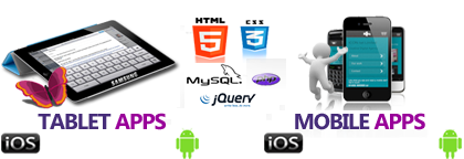 George - Impi Media Android app developer Mobile app