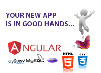 Impi Media|Android apps|Mobile apps|Iphone apps|Ipad apps|Tablet
