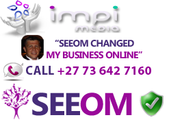 Westville seo search engine optimization sem online marketing by impi media