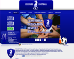 Escombe Football Club